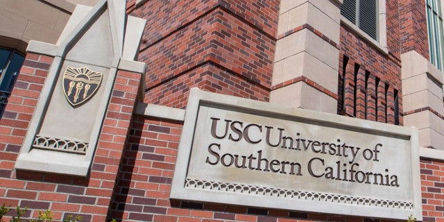 usc_students_admissions_scandal