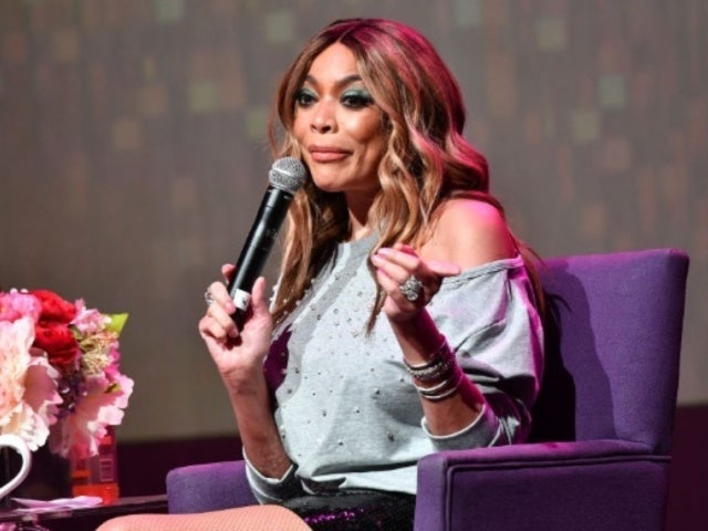 Wendy Williams Has Hilarious Response to Paparazzi Admirer Who Asked Her Out