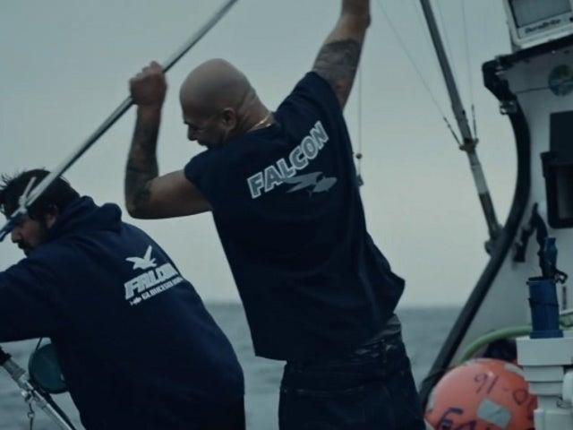 'Wicked Tuna' Season 8 Trailer Promises Intense Action