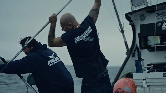 wicked tuna national geographic