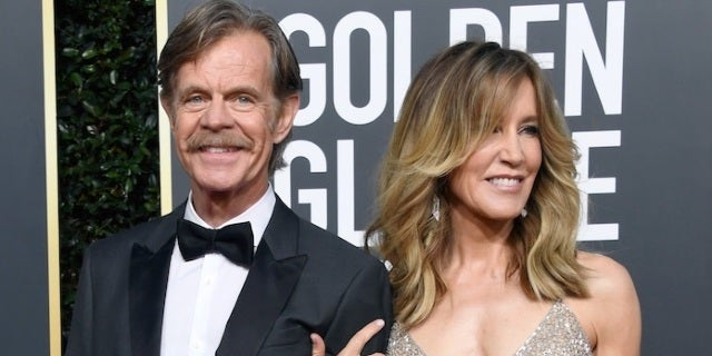 william-h-macy-felicity-huffman-getty