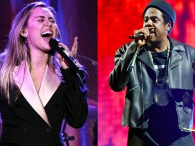 Woodstock 50 Music Festival: Miley Cyrus and Jay-Z Headline Stacked Lineup