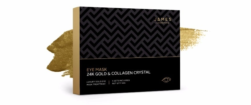 24k-gold-and-collagen-eye-mask_810x