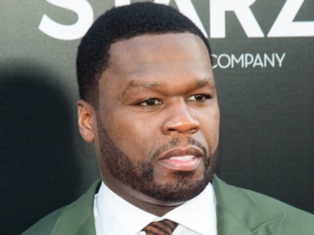 50 Cent Halts LaLa Kent and Randall Emmett Bashing After Receiving His Money