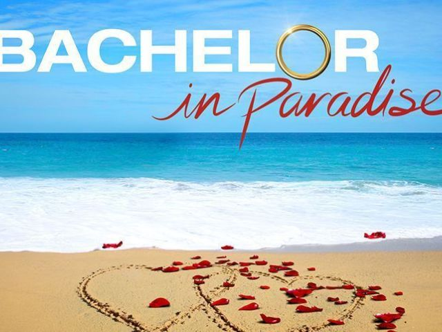 'Bachelor in Paradise' Ends With 3 Engagements and a Heartbreaking Split