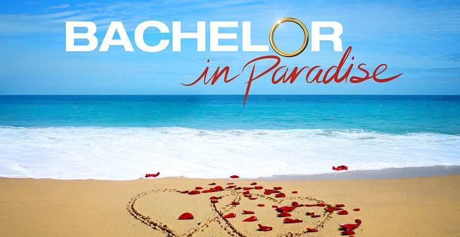 abc-bachelor-in-paradise