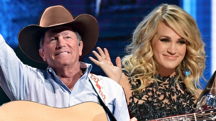 acm_awards_carrie_underwood_george_strait