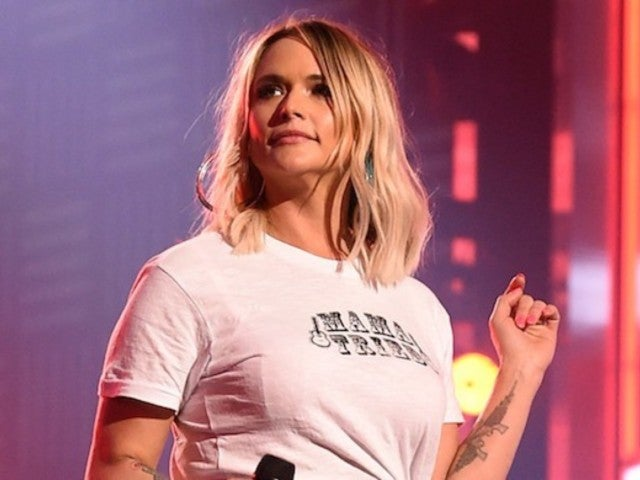 Miranda Lambert Songs to Be Turned Into Lullabies With New Album