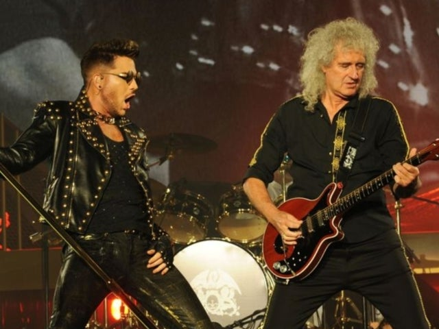 'American Idol' Not on Tonight, ABC Airing Adam Lambert's Queen Special Instead