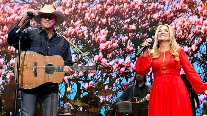 alan-jackson-lee-ann-womack