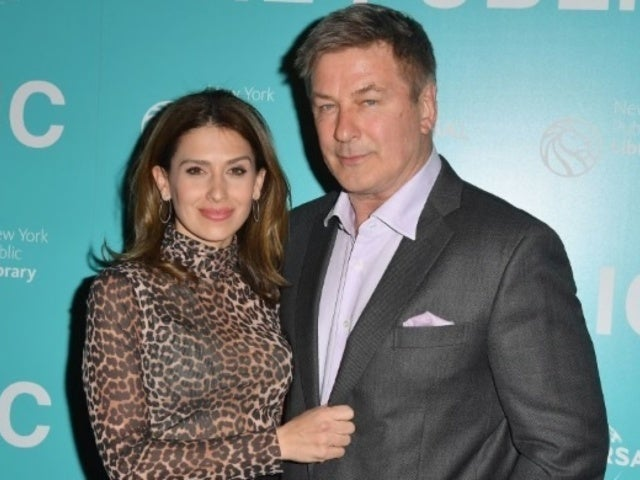 Hilaria Baldwin Posts Emotional Thanks to Fans Follow Miscarriage Revelation