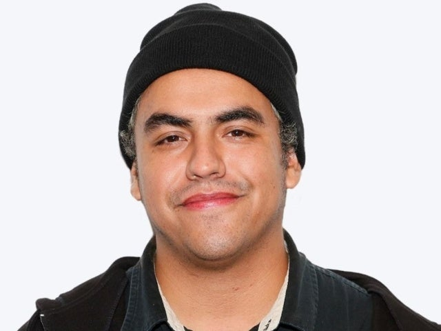 Alejandro Aranda, 'American Idol' Final Contestant, Speaks out After Loss