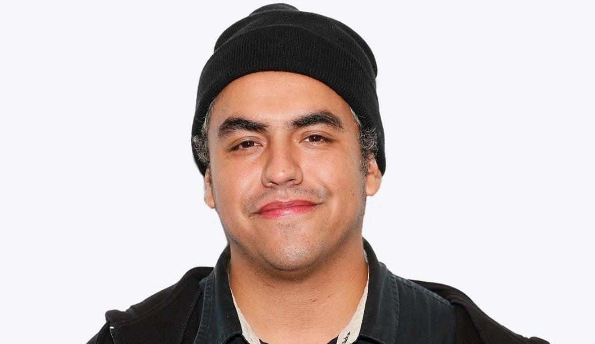 Alejandro Aranda