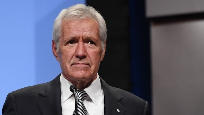 alex-trebek-reacts-getty