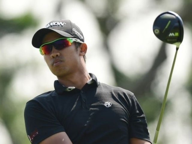 Professional Golfer Arie Irawan Dies at 28 During PGA Tour Series