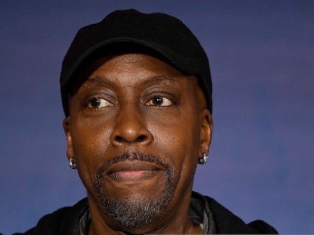 Arsenio Hall Dishes on R. Kelly, Michael Jackson Ahead of Nashville Standup Return