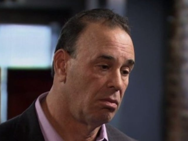 'Bar Rescue' Host Jon Taffer Reacts to Chrissy Teigen's Put-Down of Show's Subjects