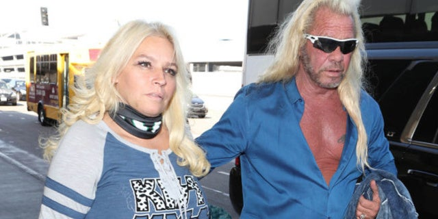 beth_chapman_dog_bounty_hunter_tom_arnold