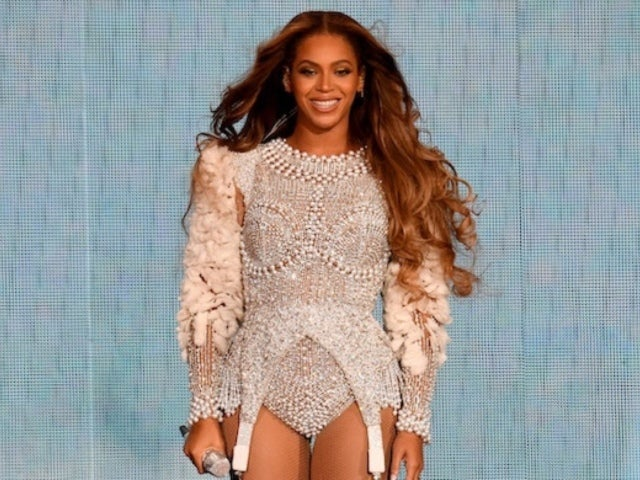 Beyonce Reveals Emergency C-Section Details in 'Homecoming'