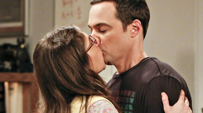 big_bang_theory_kiss