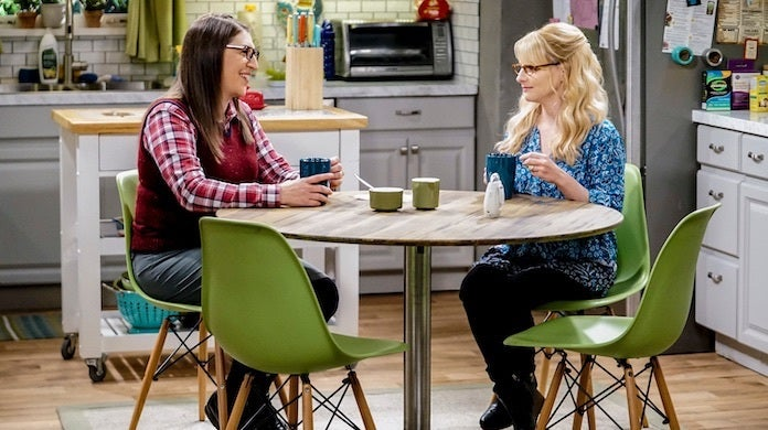 big-bang-theory-mayim-melissa-cbs-sonja-flemming-getty