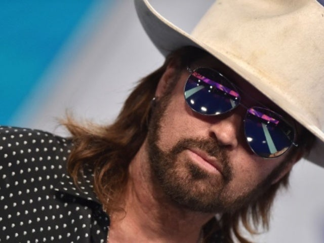 Billy Ray Cyrus Remixes 'Old Town Road,' Lil Nas X's Country-Rap Song