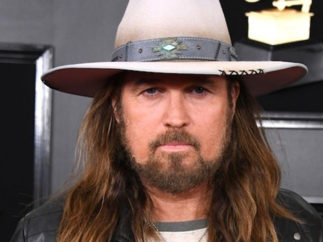 Billy Ray Cyrus Stands up for Lil Nas X and 'Old Town Road': 'What's Not Country About It?'