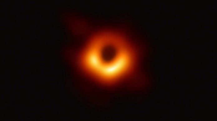 black-hole-getty