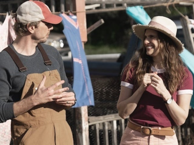 'Bless This Mess' Viewers Are All in After Episode 2