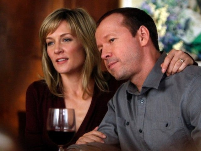 'Blue Bloods': Donnie Wahlberg Reacts to Friday Night's Huge Linda Reagan Reveal