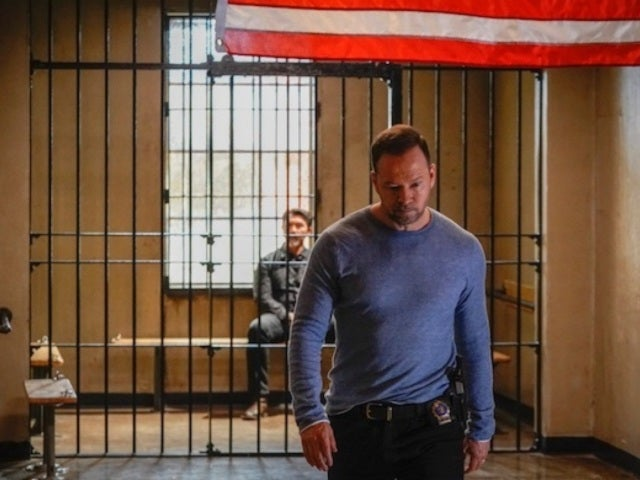 'Blue Bloods' Reveals the Person Responsible for Danny's Wife's Death