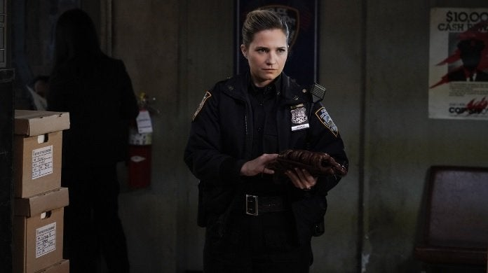 blue bloods rectify 2 cbs