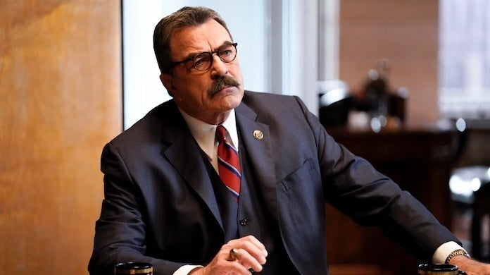 blue-bloods-tom-selleck-cbs-patrick-harbron