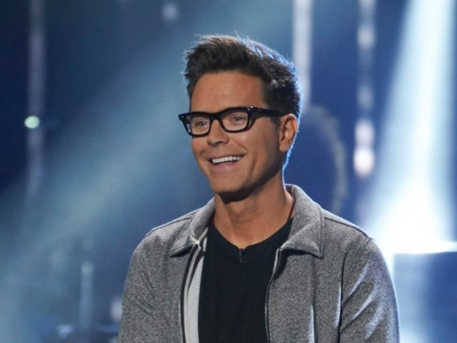 Bobby Bones: 'American Idol' Judges Weigh in on Ryan Seacrest's Replacement