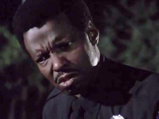 'Boyz n the Hood' Actor Jessie Lawrence Ferguson Dead at 76