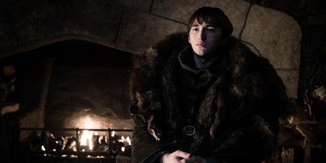 bran-stark-game-of-thrones-hbo