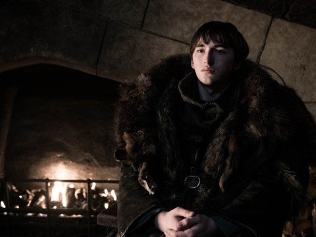 'Game of Thrones' Theory Says Bran Stark Will Sacrifice Himself to Wipe out White Walkers