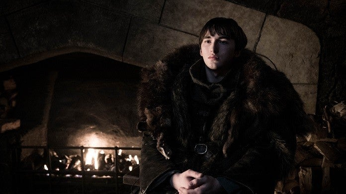 bran-stark-game-of-thrones-hbo
