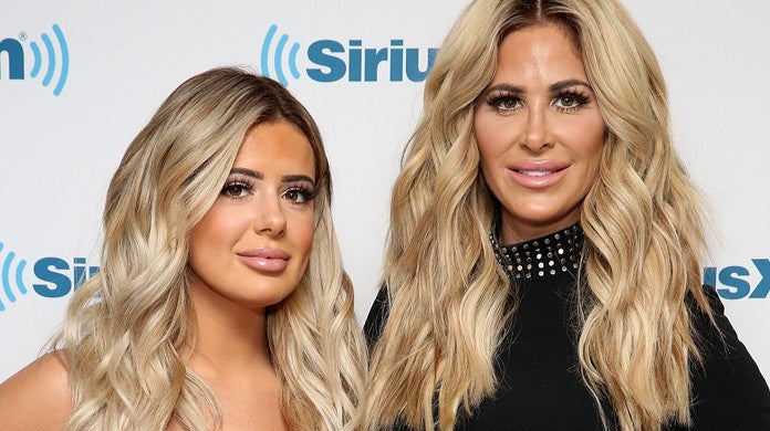 brielle_biermann_kim_zolciak_biermann