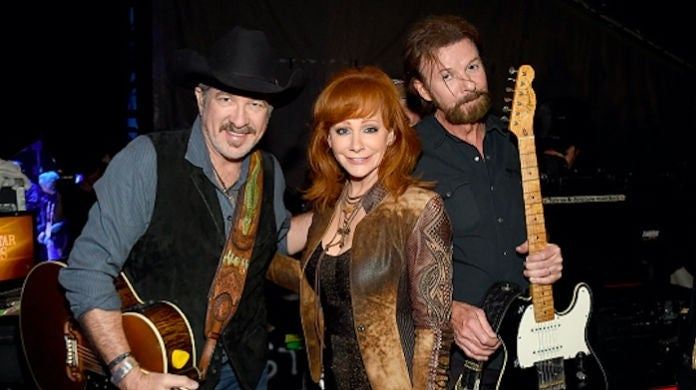 brooks-and-dunn-reba