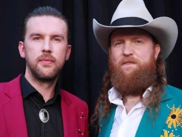 Brothers Osborne Bash Lil Nas X's 'Old Town Road' Controversy: 'Get in Line'