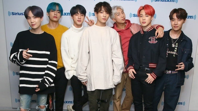 bts-kpop-getty