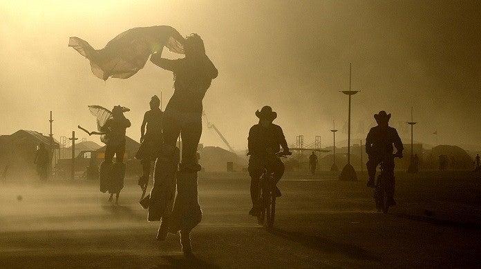 burning-man-2005-getty
