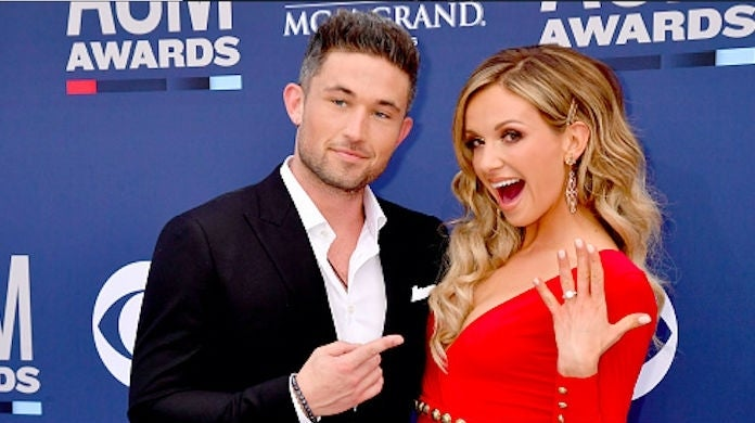 carly-pearce-michael-ray