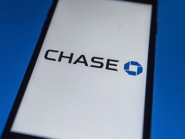Chase Scolds Customers for Spending Money, Followers Erupt With Backlash
