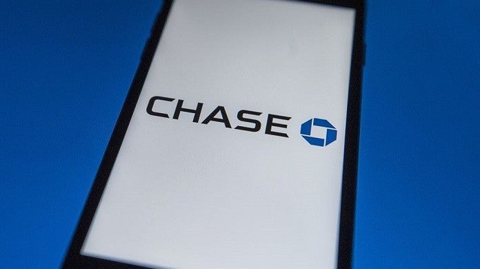 chase-bank-getty