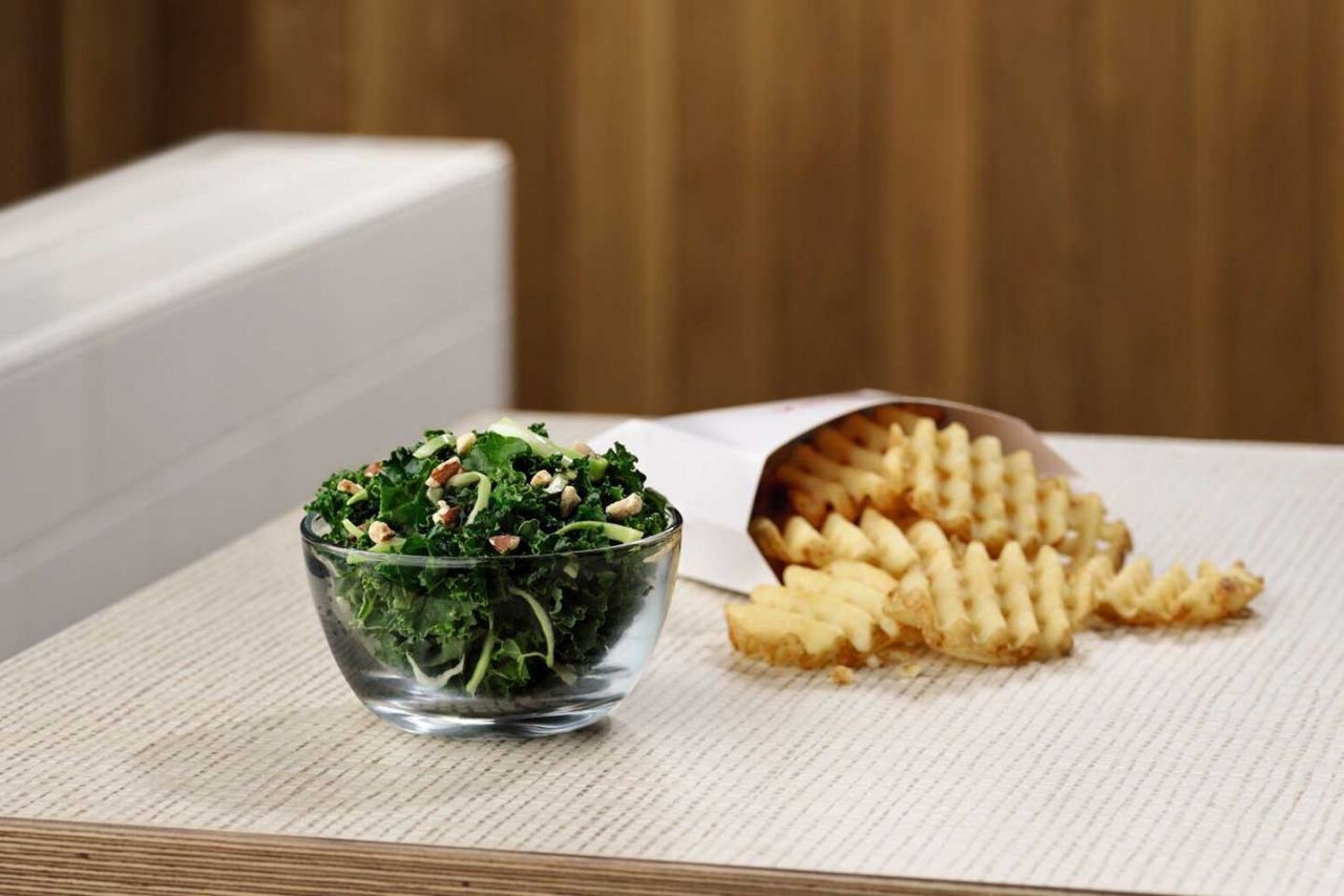 chick-fil-a-kale-crunch-side