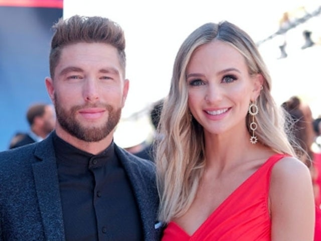 'The Bachelor' Alum Lauren Bushnell Has Free Rein in Decorating Home She Shares With Chris Lane