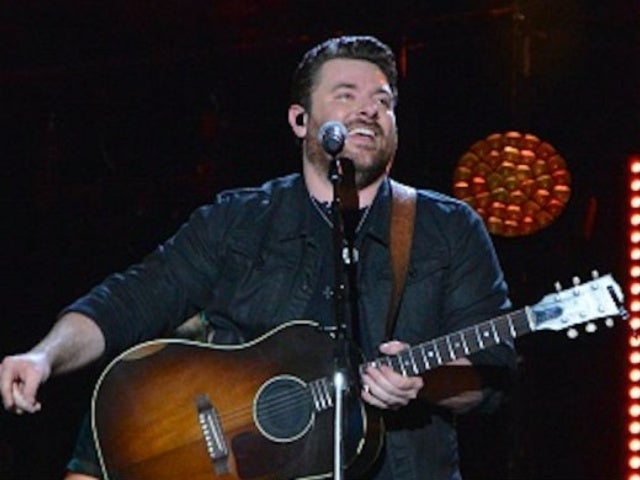 Chris Young Reveals Surprising Reason He Refuses to Speak About His Love Life