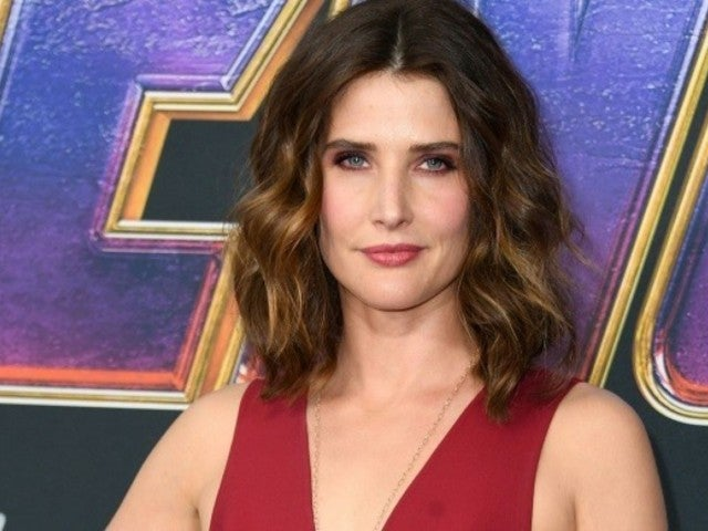 'How I Met Your Mother' Star Cobie Smulders Mistakenly Called Evangeline Lilly During 'Avengers: Endgame' Red Carpet